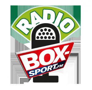 LogoRadio2