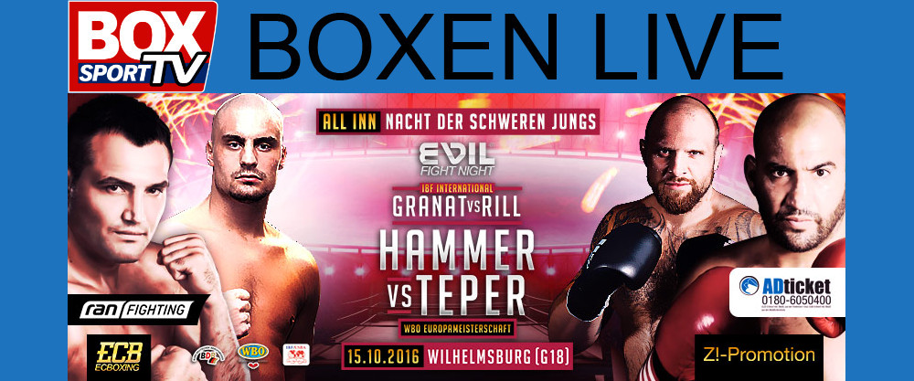hammer_vs_teper